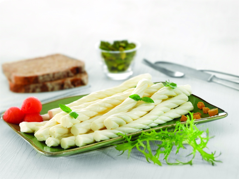 Ramazanda protein ihtiyacını peynirle karşılayın