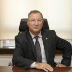 Prof. Dr. Nevzat Artık