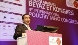Prof. Dr. Osman Müftüoğlu, sağlıklı ve uzun yaşamın sırrını açıkladı