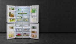 Buzdolabında gıdaları daha uzun nasıl korunur?