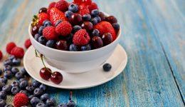 Bu besinler cildinizi güzelleştiriyor